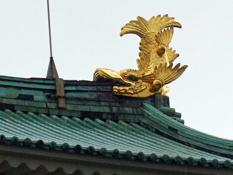 名古屋城21.jpg
