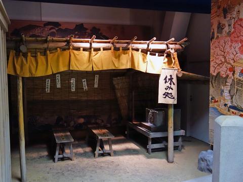 名古屋城32.jpg