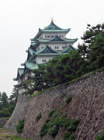 名古屋城4.jpg