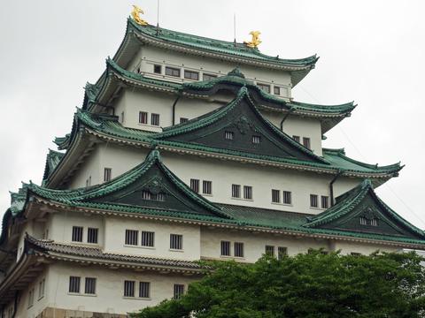 名古屋城40.jpg