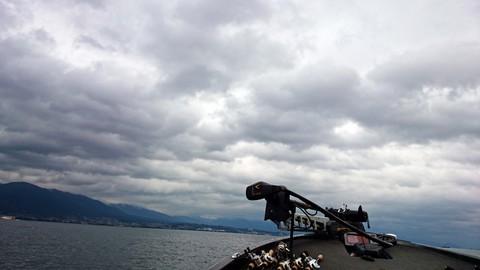 琵琶湖16.jpg