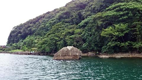琵琶湖11.jpg