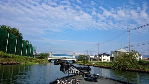 琵琶湖8.jpg