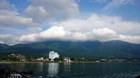 琵琶湖9.JPG