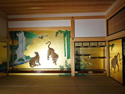名古屋城11.jpg