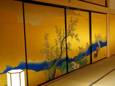 名古屋城14.jpg