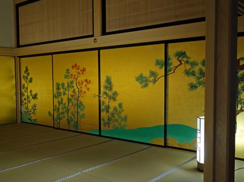 名古屋城16.jpg