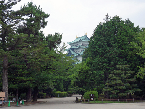 名古屋城2.jpg
