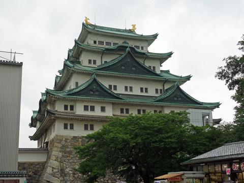 名古屋城20.jpg