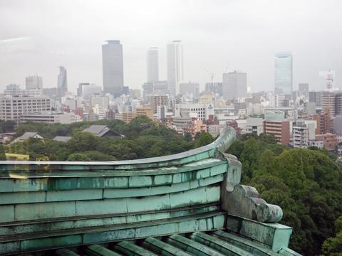 名古屋城37.jpg