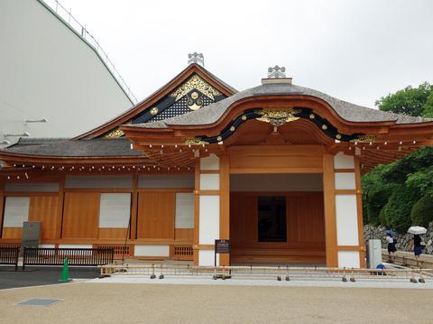 名古屋城6.jpg