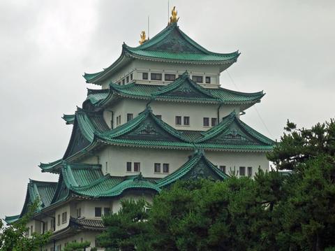 名古屋城TOP.jpg