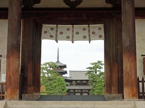 法隆寺2.jpg