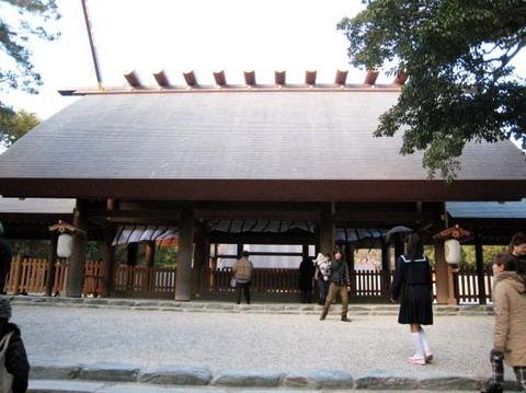 熱田神宮1.JPG