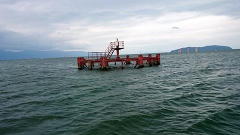 琵琶湖12.JPG