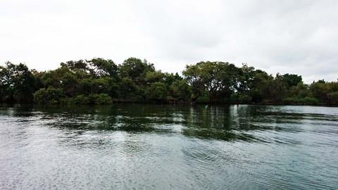琵琶湖13.jpg